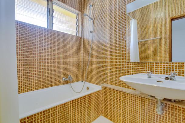 Ferienwohnung Barca do Lago - 3 bed. apartment - Vilamoura (2624675), Vilamoura, , Algarve, Portugal, Bild 20