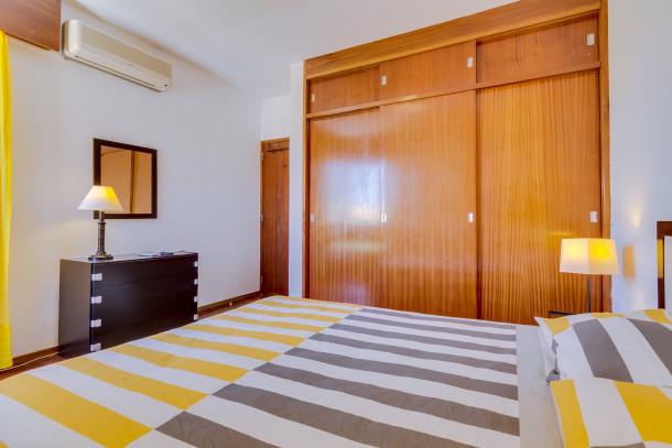 Ferienwohnung Barca do Lago - 3 bed. apartment - Vilamoura (2624675), Vilamoura, , Algarve, Portugal, Bild 22