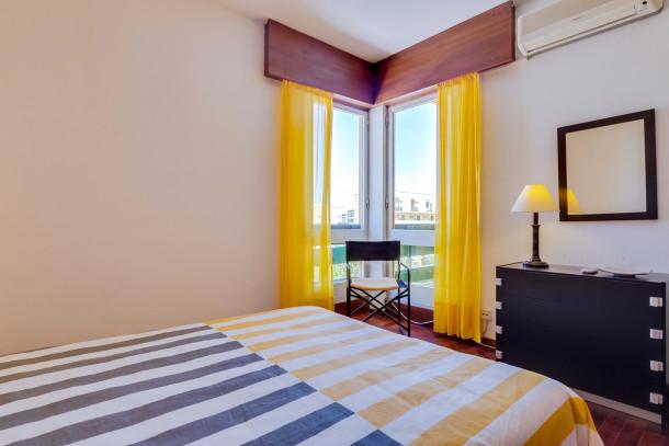 Ferienwohnung Barca do Lago - 3 bed. apartment - Vilamoura (2624675), Vilamoura, , Algarve, Portugal, Bild 23
