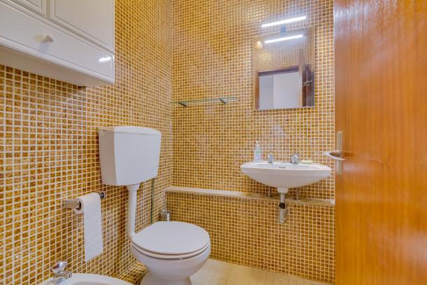 Ferienwohnung Barca do Lago - 3 bed. apartment - Vilamoura (2624675), Vilamoura, , Algarve, Portugal, Bild 24