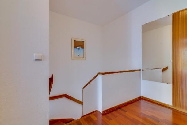 Ferienwohnung Barca do Lago - 3 bed. apartment - Vilamoura (2624675), Vilamoura, , Algarve, Portugal, Bild 25