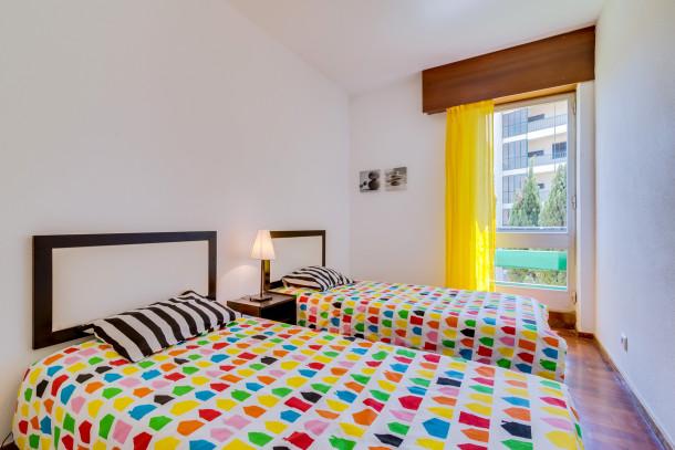 Ferienwohnung Barca do Lago - 3 bed. apartment - Vilamoura (2624675), Vilamoura, , Algarve, Portugal, Bild 26