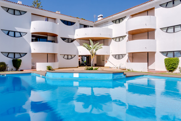 Ferienwohnung Palmeiras do Golfe - 3 bed. apartment - Vilamoura (2624678), Vilamoura, , Algarve, Portugal, Bild 2
