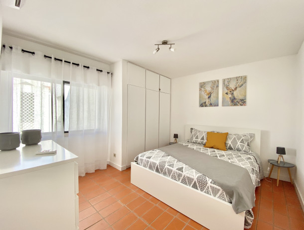 Ferienwohnung Palmeiras do Golfe - 3 bed. apartment - Vilamoura (2624678), Vilamoura, , Algarve, Portugal, Bild 17