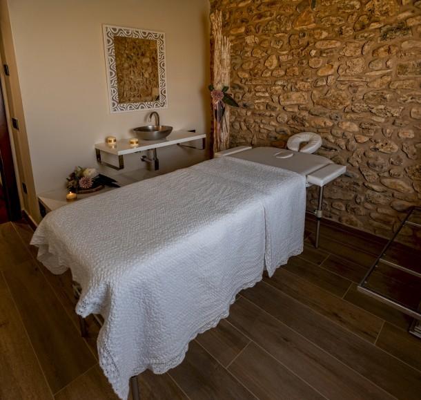 Ferienhaus Mas Rosset - Luxury Villa Girona - Costa Brava (2626919), Cornella del Terri, Girona, Katalonien, Spanien, Bild 17