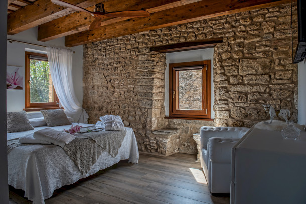 Ferienhaus Mas Rosset - Luxury Villa Girona - Costa Brava (2626919), Cornella del Terri, Girona, Katalonien, Spanien, Bild 24