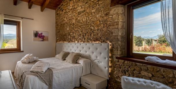 Ferienhaus Mas Rosset - Luxury Villa Girona - Costa Brava (2626925), Cornella del Terri, Girona, Katalonien, Spanien, Bild 23