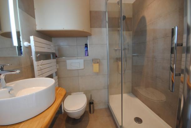 Holiday apartment Le Lorraine /DEL326/1CH/2piéces (2677938), Cannes la Bocca, Côte d'Azur, Provence - Alps - Côte d'Azur, France, picture 3