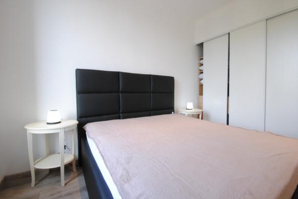 Holiday apartment Le Lorraine /DEL326/1CH/2piéces (2677938), Cannes la Bocca, Côte d'Azur, Provence - Alps - Côte d'Azur, France, picture 4