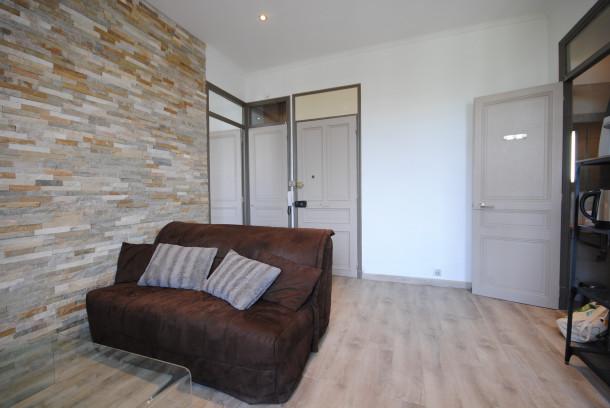 Holiday apartment Le Lorraine /DEL326/1CH/2piéces (2677938), Cannes la Bocca, Côte d'Azur, Provence - Alps - Côte d'Azur, France, picture 7