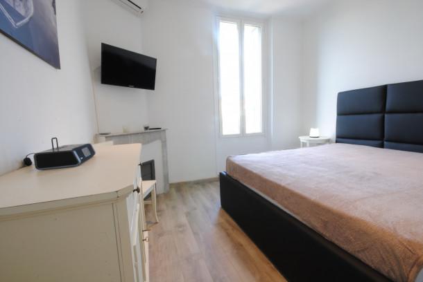 Holiday apartment Le Lorraine /DEL326/1CH/2piéces (2677938), Cannes la Bocca, Côte d'Azur, Provence - Alps - Côte d'Azur, France, picture 10