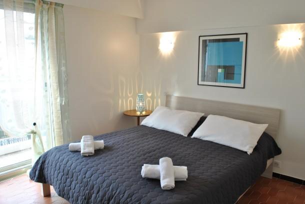 Holiday apartment Le minerve/1 rue Monod / DEB5515/1CH (2677939), Cannes la Bocca, Côte d'Azur, Provence - Alps - Côte d'Azur, France, picture 2