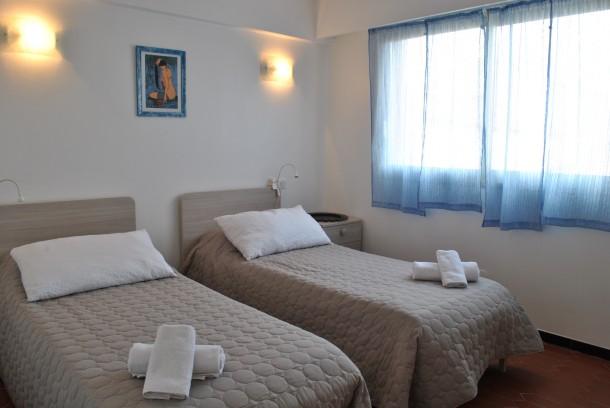 Holiday apartment Le minerve/1 rue Monod / DEB5515/1CH (2677939), Cannes la Bocca, Côte d'Azur, Provence - Alps - Côte d'Azur, France, picture 3