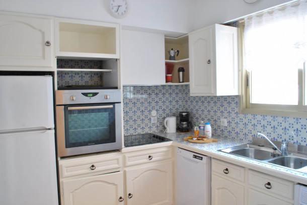 Holiday apartment Le minerve/1 rue Monod / DEB5515/1CH (2677939), Cannes la Bocca, Côte d'Azur, Provence - Alps - Côte d'Azur, France, picture 4
