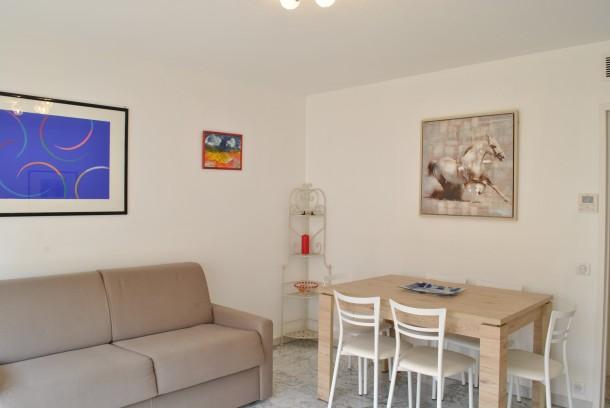 Holiday apartment Le minerve/1 rue Monod / DEB5515/1CH (2677939), Cannes la Bocca, Côte d'Azur, Provence - Alps - Côte d'Azur, France, picture 5
