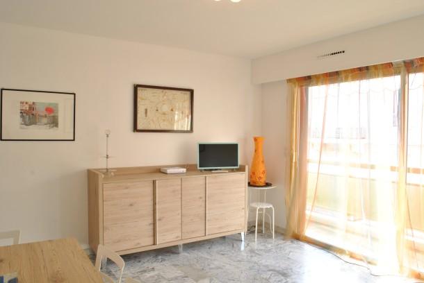 Holiday apartment Le minerve/1 rue Monod / DEB5515/1CH (2677939), Cannes la Bocca, Côte d'Azur, Provence - Alps - Côte d'Azur, France, picture 6