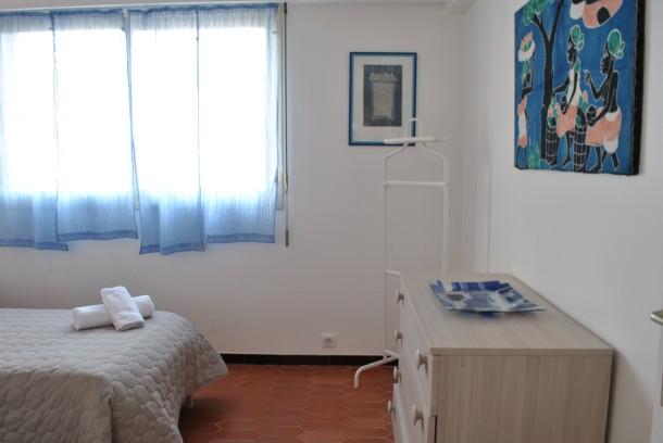 Holiday apartment Le minerve/1 rue Monod / DEB5515/1CH (2677939), Cannes la Bocca, Côte d'Azur, Provence - Alps - Côte d'Azur, France, picture 7