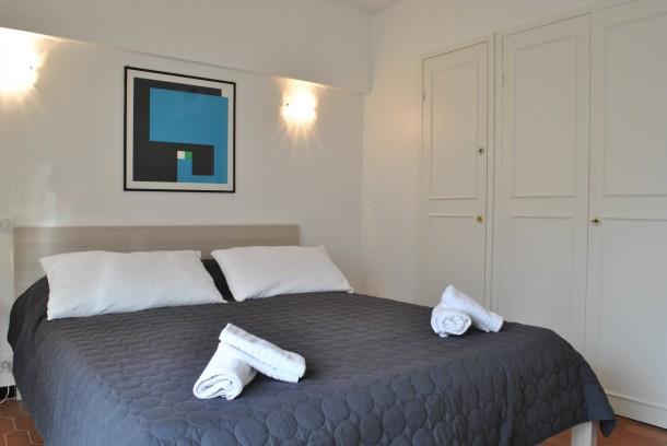 Holiday apartment Le minerve/1 rue Monod / DEB5515/1CH (2677939), Cannes la Bocca, Côte d'Azur, Provence - Alps - Côte d'Azur, France, picture 8
