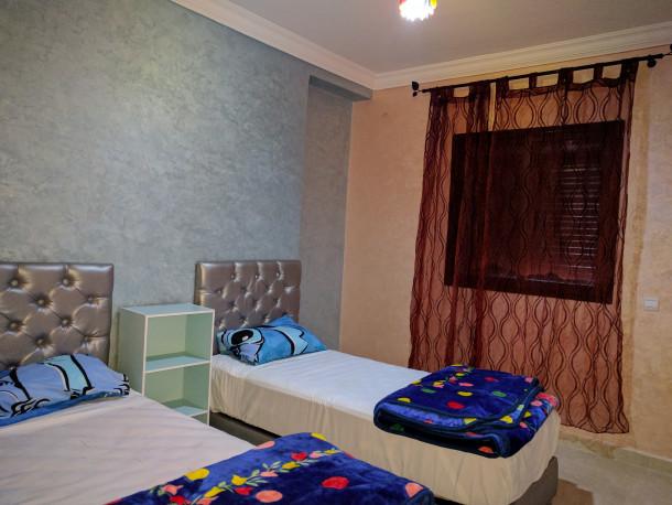 Appartement Marrakech  in Marokko