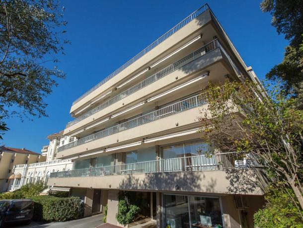 Holiday apartment appartement 3 personnes (2675488), Saint Raphaël, Côte d'Azur, Provence - Alps - Côte d'Azur, France, picture 8