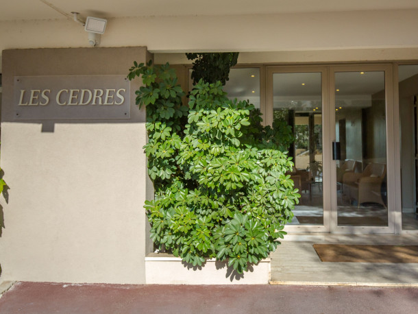 Holiday apartment appartement 3 personnes (2675488), Saint Raphaël, Côte d'Azur, Provence - Alps - Côte d'Azur, France, picture 9