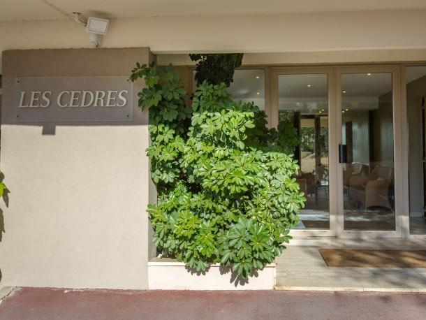 Holiday apartment appartement 2 personnes (2675489), Saint Raphaël, Côte d'Azur, Provence - Alps - Côte d'Azur, France, picture 9