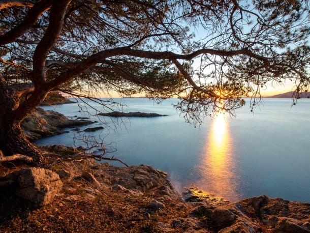 Holiday apartment appartement 2 personnes (2675493), Saint Raphaël, Côte d'Azur, Provence - Alps - Côte d'Azur, France, picture 10