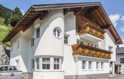 Location vacances Ischgl - Appartement - 2 personnes - 2 pièces - 1 chambre - Photo N°1