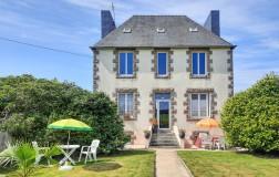 Location vacances Ploujean - Maison - 6 personnes - 5 pièces - 3 chambres - Photo N°1
