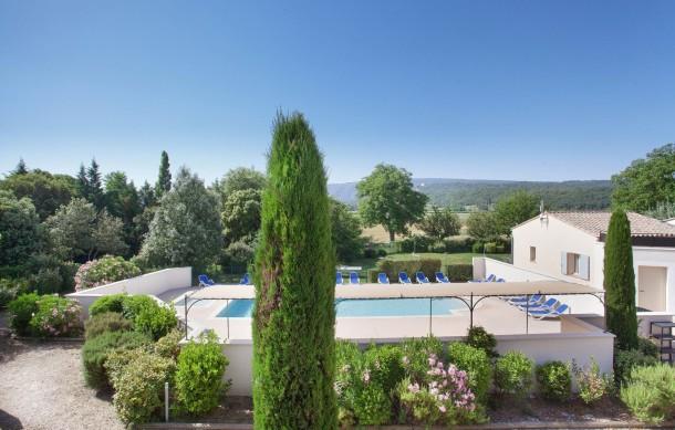 Ferienwohnung Résidence Les 4 Soleils (2253127), Bonnieux, Vaucluse, Provence - Alpen - Côte d'Azur, Frankreich, Bild 1