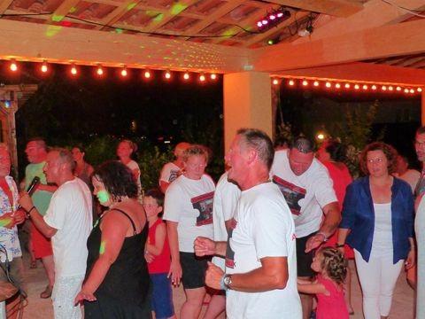 Holiday house Camping La Vidaresse   - Mobil Home - 4 personnes - 2 chambres (2724367), Garéoult, Var, Provence - Alps - Côte d'Azur, France, picture 14
