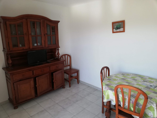 Ferienwohnung Small and comfortable apt. on 6th floor with 1 bedroom, capacity 2/4 people! (2783178), Miramar (ES), Costa de Valencia, Valencia, Spanien, Bild 12