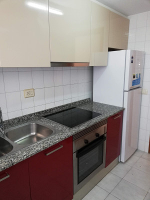 Ferienwohnung Small and comfortable apt. on 6th floor with 1 bedroom, capacity 2/4 people! (2783178), Miramar (ES), Costa de Valencia, Valencia, Spanien, Bild 18