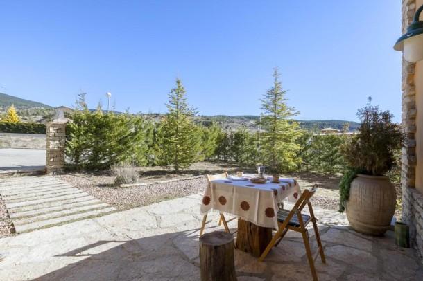 Maison de vacances Casa Rural Las Tinajas 284514 (2787592), Alcale de la Selva, Teruel, Aragon, Espagne, image 3