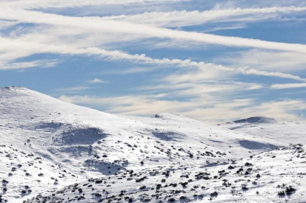 Maison de vacances Casa Rural Las Tinajas 284514 (2787592), Alcale de la Selva, Teruel, Aragon, Espagne, image 17