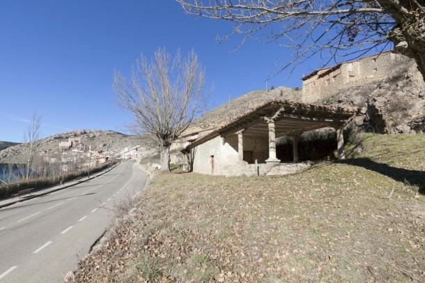 Maison de vacances Casa Rural Las Tinajas 284514 (2787592), Alcale de la Selva, Teruel, Aragon, Espagne, image 18
