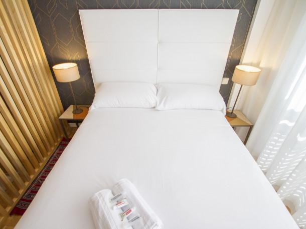 Ferienwohnung UD Apartments - Atocha Stylish with Pool (2789692), Madrid (Stadt), , Madrid, Spanien, Bild 4