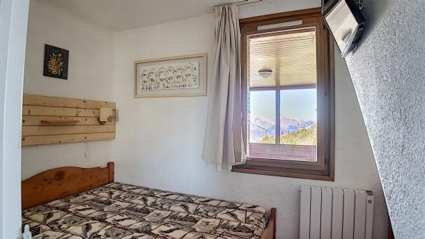 Ferienwohnung Boedette a (2253796), Les Menuires, Savoyen, Rhône-Alpen, Frankreich, Bild 7