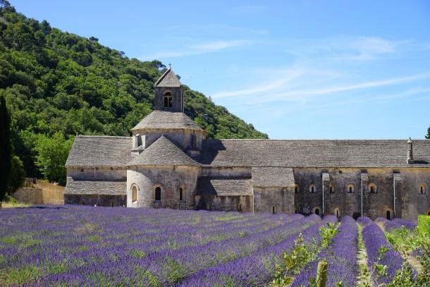 Holiday house RDL3P6108 - Bastide 6 personnes (2803993), Saint Saturnin lès Avignon, Vaucluse, Provence - Alps - Côte d'Azur, France, picture 3
