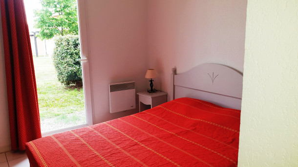 Holiday house RDL3P6108 - Bastide 6 personnes (2803993), Saint Saturnin lès Avignon, Vaucluse, Provence - Alps - Côte d'Azur, France, picture 4