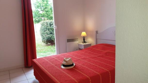 Holiday house RDL3P6108 - Bastide 6 personnes (2803993), Saint Saturnin lès Avignon, Vaucluse, Provence - Alps - Côte d'Azur, France, picture 5