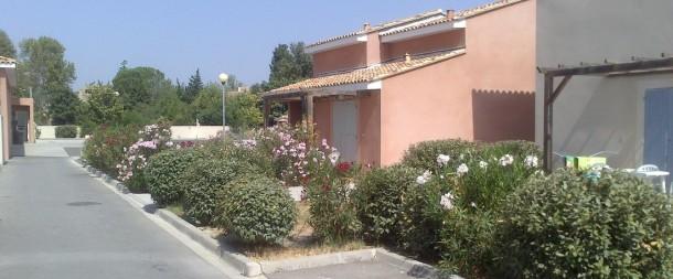 Holiday house RDL3P6108 - Bastide 6 personnes (2803993), Saint Saturnin lès Avignon, Vaucluse, Provence - Alps - Côte d'Azur, France, picture 9