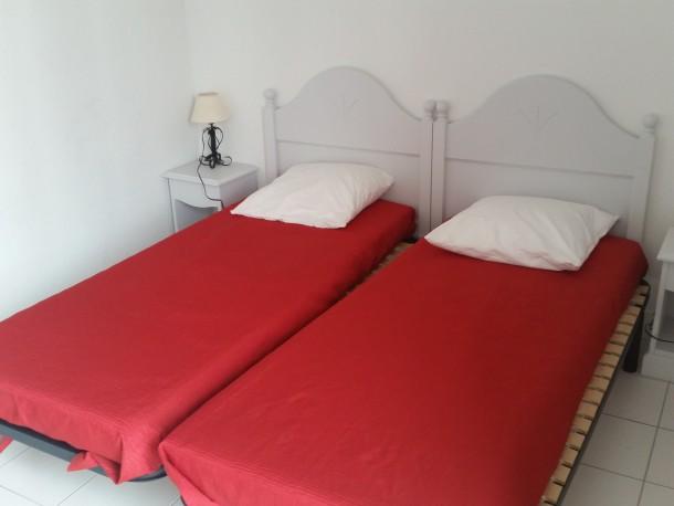 Holiday house RDL4P8133 - Bastide 8 personnes (2804108), Saint Saturnin lès Avignon, Vaucluse, Provence - Alps - Côte d'Azur, France, picture 7