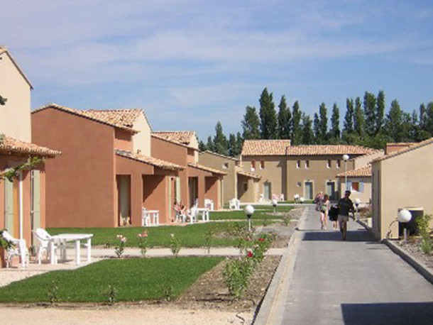Holiday house RDL4P8133 - Bastide 8 personnes (2804108), Saint Saturnin lès Avignon, Vaucluse, Provence - Alps - Côte d'Azur, France, picture 13