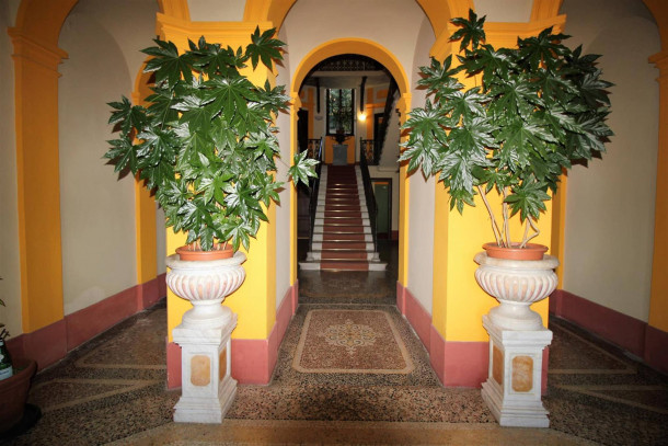Ferienwohnung Bellavista Prestigioso Appartamento (2807226), Miasino, Ortasee, Piemont, Italien, Bild 3