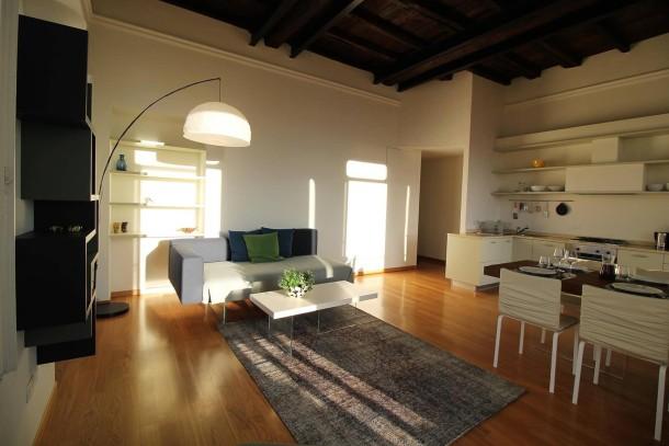 Ferienwohnung Bellavista Prestigioso Appartamento (2807226), Miasino, Ortasee, Piemont, Italien, Bild 9