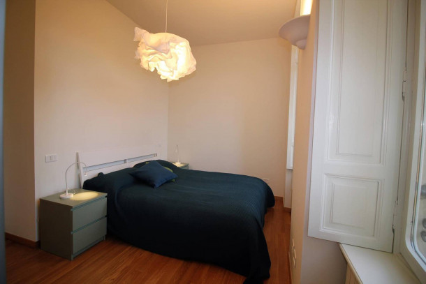 Ferienwohnung Bellavista Prestigioso Appartamento (2807226), Miasino, Ortasee, Piemont, Italien, Bild 12