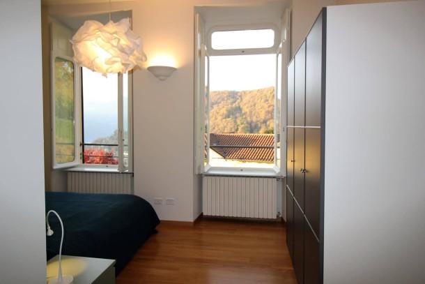 Ferienwohnung Bellavista Prestigioso Appartamento (2807226), Miasino, Ortasee, Piemont, Italien, Bild 13