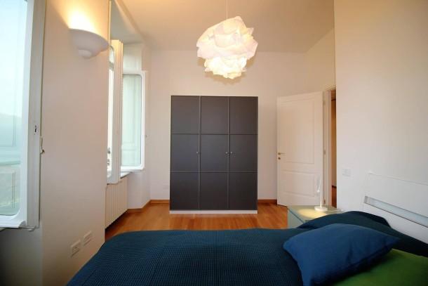 Ferienwohnung Bellavista Prestigioso Appartamento (2807226), Miasino, Ortasee, Piemont, Italien, Bild 14