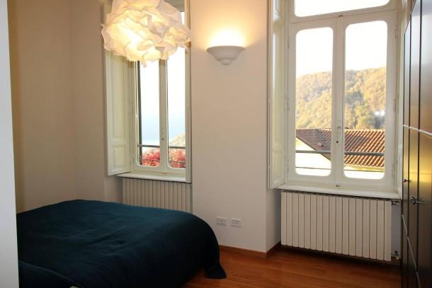 Ferienwohnung Bellavista Prestigioso Appartamento (2807226), Miasino, Ortasee, Piemont, Italien, Bild 15